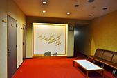 201610日本新潟越後湯澤湯澤旅館:日本新潟越後湯澤旅館39.jpg