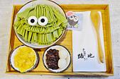 201703台北-路地氷の怪物:路地冰的怪物台北市民大道店17.jpg