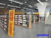 201205台中-國立台中圖書館:國中圖16.jpg