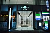 201604日本名古屋-UNIZO INN榮飯店:日本名古屋UNIZOINN榮20.jpg
