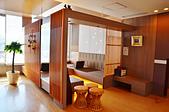 201605日本高山-Alpina溫泉飯店:飛彈高山Alpina溫泉飯店31.jpg