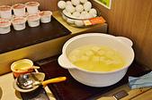 201605日本高山-Alpina溫泉飯店:飛彈高山Alpina溫泉飯店32.jpg