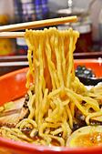 201604日本富山-麵家いろは:日本富山麺家いろは26.jpg