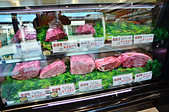 201604日本高山-丸明飛驒牛:日本高山丸明59.jpg