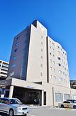201612日本長野-上諏訪車站飯店:上諏訪車站飯店70.jpg