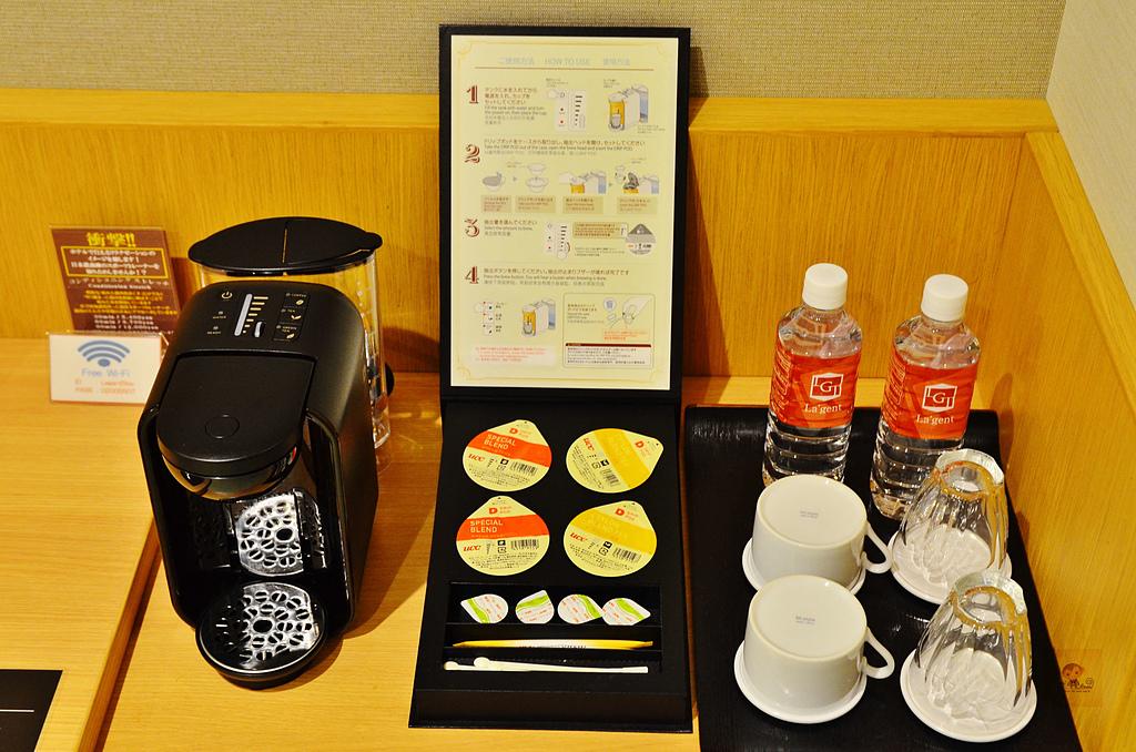 201611-札幌La'gent住宿飯店:札幌Lagent住宿飯店28.jpg