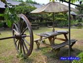 201207嘉義-波妮塔香草花園:波妮塔30.jpg