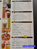 201307台中-The cafe惹咖啡:惹咖啡30.jpg