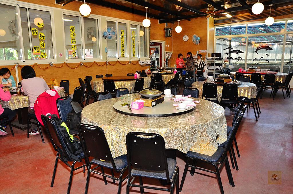201502彰化-沙里仙鱘龍魚餐廳:沙里仙03.jpg