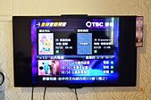 201503台中-Q摩登民宿:摩登21.jpg