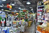 201512香港-西九龍中心商場:香港西九龍中心商場篇103.jpg