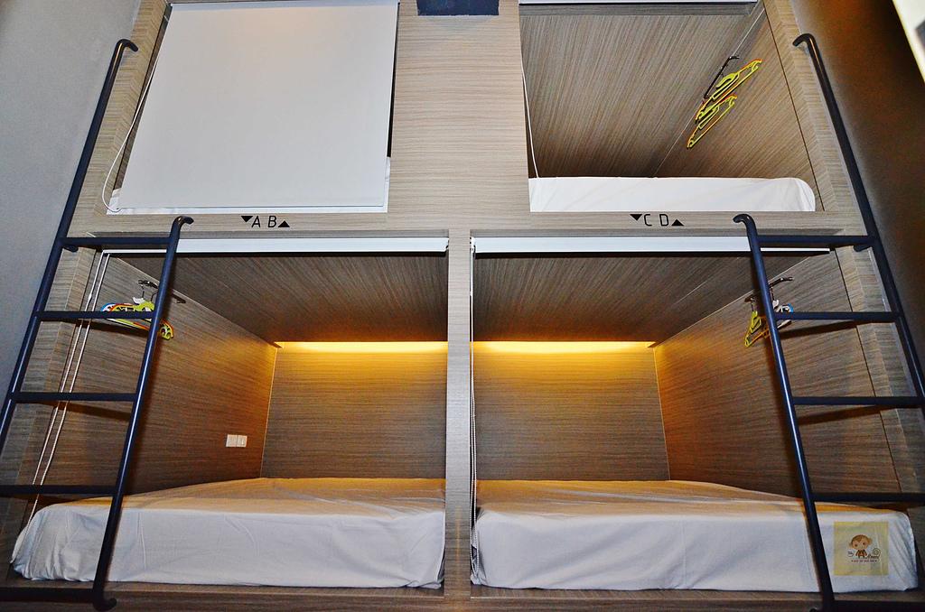 201603台北-米尼旅店:米尼旅店074.jpg