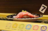 201604日本富山-すし玉壽司:日本富山すし玉壽司20.jpg