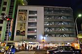 201605日本名古屋-VIAINN飯店新幹線口:日本名古屋VININN新幹線口32.jpg