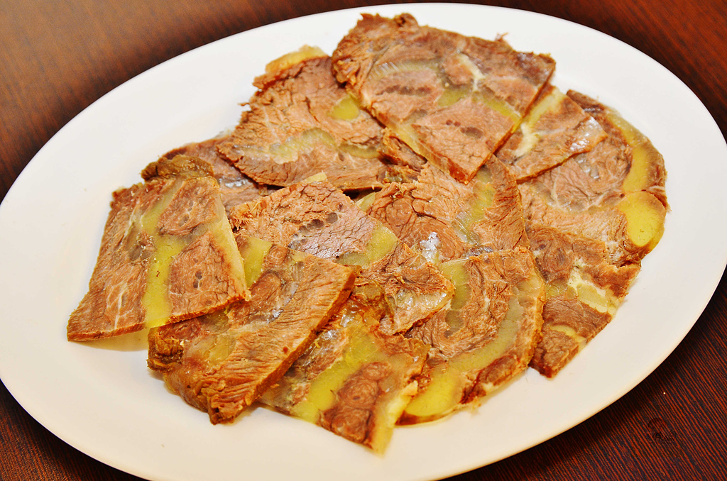201610台中-阿財牛肉湯:阿財牛肉湯13.jpg