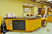 201611日本伊香保溫泉-和心之宿大森:伊香保溫泉和心之宿大森71.jpg