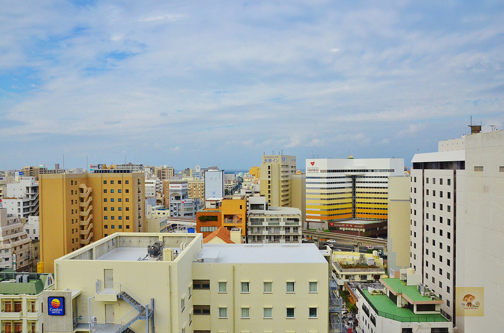 201612日本沖繩-ALMONT飯店:日本沖繩ALMONT飯店46.jpg