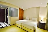 201705泰國-芭達雅威尼斯人飯店:泰國芭達雅威尼斯人飯店09.jpg