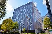 201510日本仙台-華盛頓飯店:仙台華盛頓飯店43.jpg
