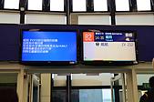 201603日本威航-福岡:日本威航福岡41.jpg