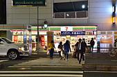 201605日本名古屋-VIAINN飯店新幹線口:日本名古屋VININN新幹線口33.jpg