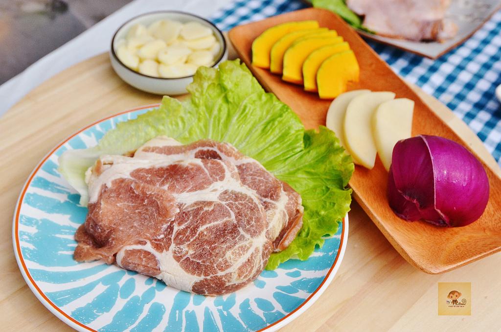 201608台中-都教授中秋八色烤肉組:都教授烤肉組05.jpg