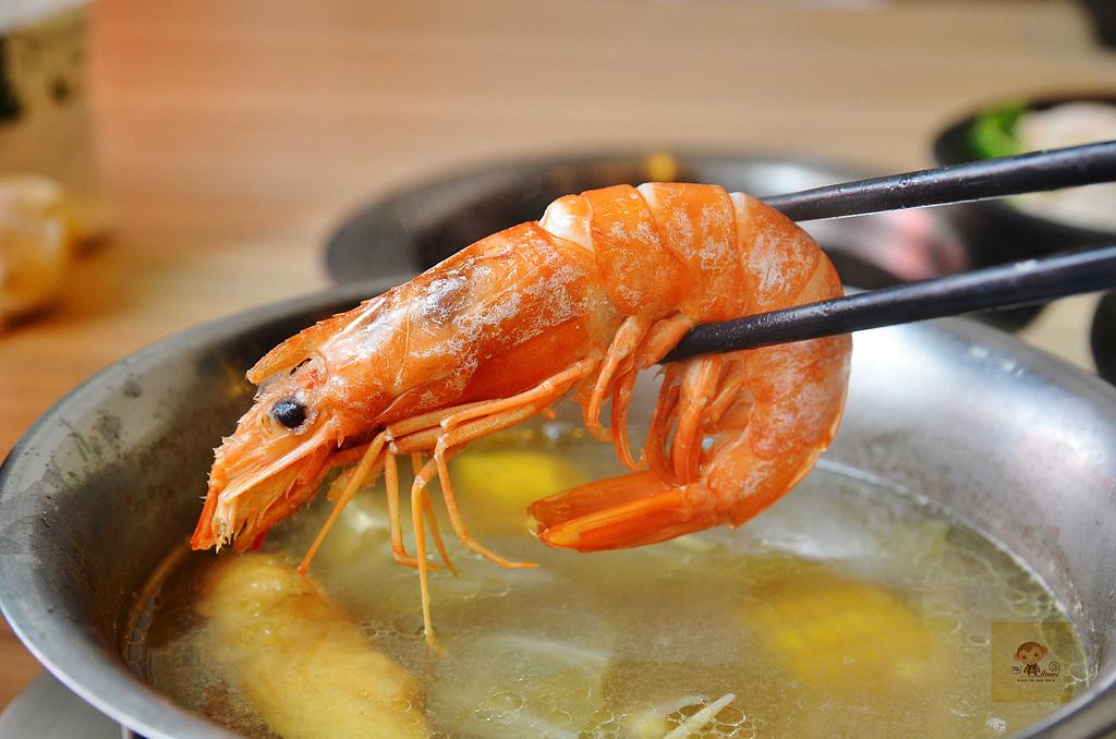 201610台中-禾味涮涮鍋:禾味涮涮鍋32.jpg