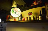201408台北-惡犬食堂:惡犬食堂40.jpg