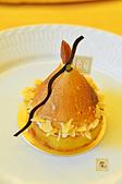 201408台中-檸檬洋菓子:檸檬洋菓子36.jpg