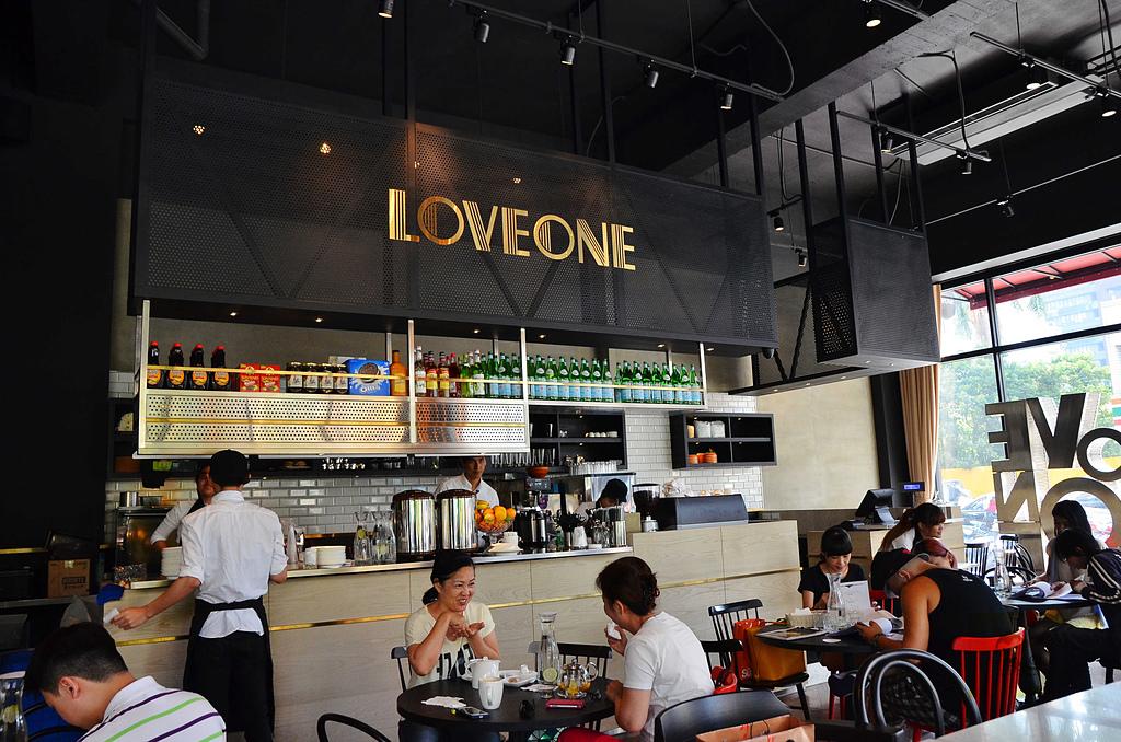 201408台中-樂昂咖啡2店:樂昂2店26.jpg
