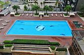 201503宜蘭-長榮礁溪鳳凰溫泉飯店:長榮礁溪鳳凰飯店05.jpg
