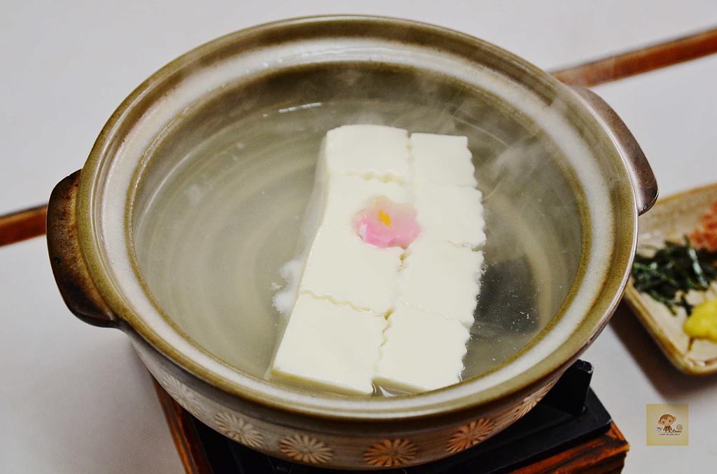 201404日本京都-琴きき茶屋:日本京都琴きき茶屋10.jpg