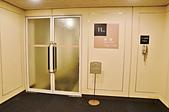 201604日本名古屋-APA飯店錦:日本名古屋APA飯店錦07.jpg