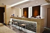 201605日本名古屋-VIAINN飯店新幹線口:日本名古屋VININN新幹線口40.jpg