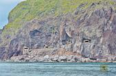 201608宜蘭-龜山島:龜山島一日遊20.jpg