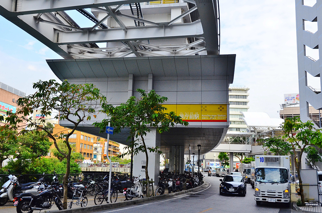 201612日本沖繩-ALMONT飯店:日本沖繩ALMONT飯店55.jpg
