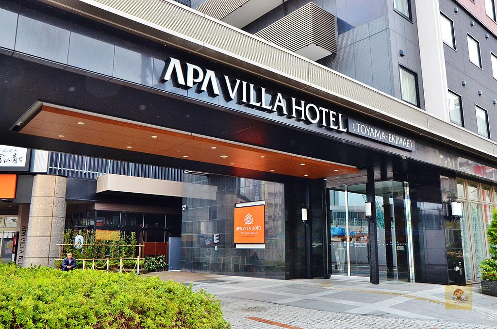 201604日本富山-APA VILLA飯店富山站前:日本富山APA villa飯店富山站前29.jpg