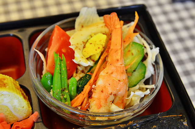 1153867410 l - 日富割烹日本料理~平價日本料理店推薦,定食種類多價格便宜,幕之內定食必吃