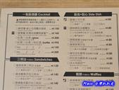 201310台中-佈達咖啡:佈達咖啡13.jpg