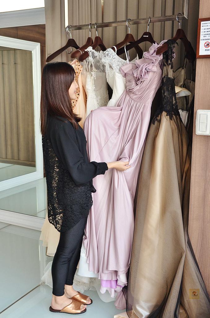 201502台中-茱莉亞婚紗:茱利亞婚紗45.jpg