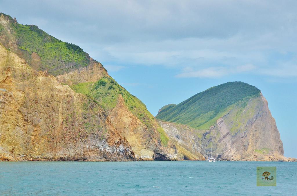 201608宜蘭-龜山島:龜山島一日遊21.jpg
