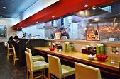 201604日本富山-麵家いろは:日本富山麺家いろは18.jpg