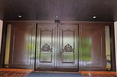 201611日本箱根-強羅綠色廣場溫泉飯店:強羅綠色廣場飯店102.jpg