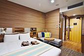 201612日本沖繩-ALMONT飯店:日本沖繩ALMONT飯店41.jpg