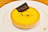 201707台中-PAUL法式輕食餐廳:台中PAUL30.jpg