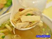 201308台中-飯菜鋪子:飯菜鋪子09.jpg