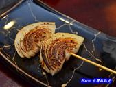201311台中-串町居酒屋:串町居酒屋08.jpg