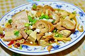 201503台中-士官長酸菜白肉鍋:士官長酸菜白肉郭16.jpg
