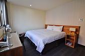 201502台北-萊佳商務旅館:板橋萊佳商務旅館14.jpg