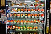 201505日本函館-惠比壽食堂:函館惠比壽食堂08.jpg